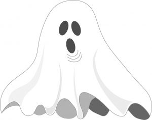 ghost-156969_960_720