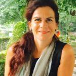 Jose-Anne Ockhuizen
